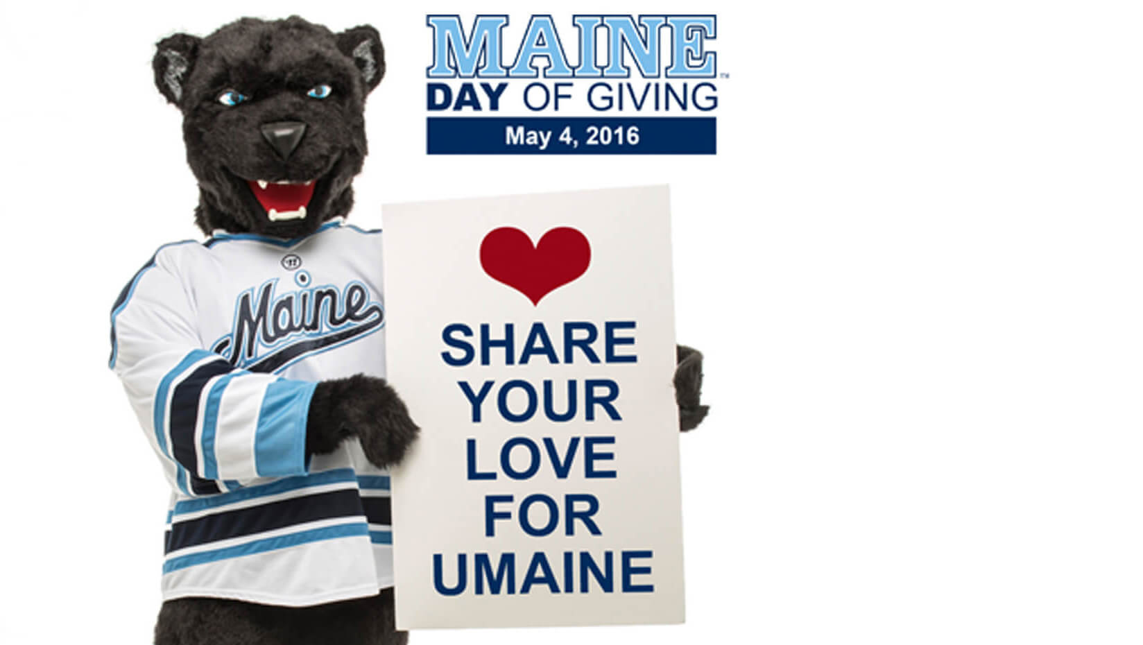 featured image for Maine Day of Giving May 4