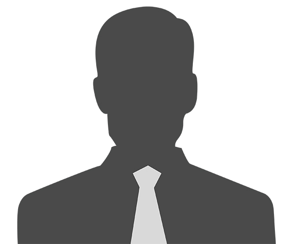 businessman-silhouette